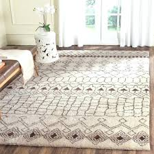 cream wool rug hand knotted loft cream brown new wool rug cream wool rugs cream wool rug manor cream wool area