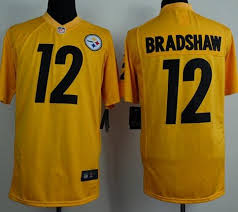 Clothing Nfl Breeches Steelers Online Jerseys Uk Sale Pittsburgh Provide Classic Bear's Cheap