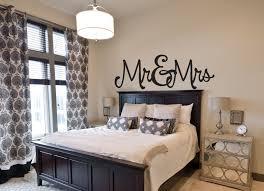 master bedroom wall decor.  Bedroom Bedroomwalldecal Intended Master Bedroom Wall Decor