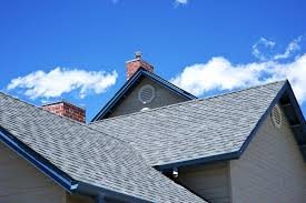 Roofing Installation & Repair, Skylight Installation, Gutters | Stafford,  Fairfax & Prince William County, VA