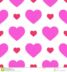 simple color background pink. Modren Pink Download Simple Red Heart Sharp Vector Seamless Pattern Background Pink  Color Card Beautiful Celebrate Bright Emoticon Inside O