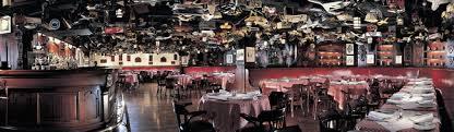 gourmet restaurants new york. new york city restaurants gourmet