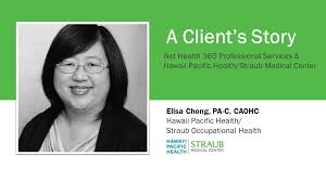 Ag 02661 1 Straub Health Client Story With Elisa Chong