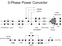 single phase reversing motor starter wiring diagram on single Reversing Motor Starter Wiring Diagram single phase reversing motor starter wiring diagram 11 century ac motor wiring diagram how do you reverse a single phase motor wiring diagram for reversing motor starter