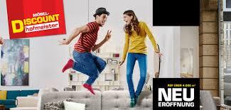 Hofmeister Online Shop Möbel Und Vieles Mehr Für Ihr Zuhause