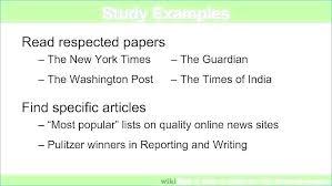 Newspaper Report Template Microsoft Word Word Newspaper Template 2 1 Article Microsoft 2013