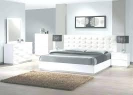 Furniture Sets White Full Bedroom Set White Furniture Set White ...