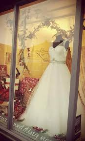 top tips for an amazing window display