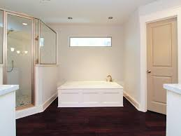 image of deep bathtubs 60 x 30 from home depot