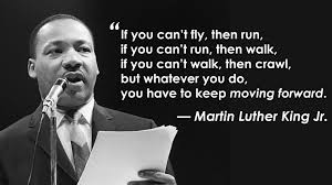 Dr Martin Luther King Quotes I Have A Dream Best of 24 Favorite Quotes By Martin Luther King Jr