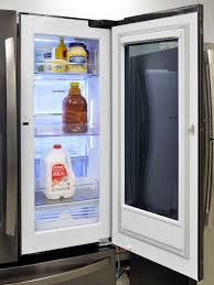 lg refrigerator instaview. lg instaview door-in-door storage lg refrigerator instaview u