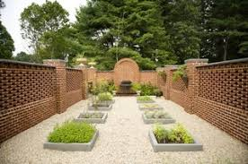 Small Picture 7 Basics To Designing A French Style Garden