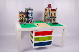 lego furniture for kids rooms.