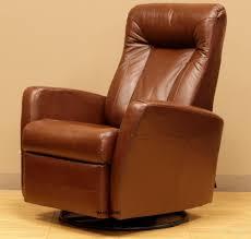 barcalounger grissom ii swing rocker glider recliner appealing 15 kitchen magnificent swivel glider rocker recliner