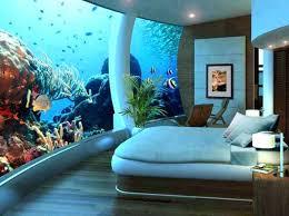 Amazing Bedroom Designs Interesting Inspiration Design