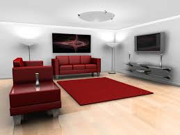 Interior Wall Paint Colours Living Various Home Trends Excerpt Design 3d  Christmas Room Igre Natural Software Free Commercial American