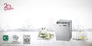 Pc World Kitchen Appliances Lg Kitchen Appliances Latest Kitchen Appliances Lg India