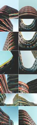 Exellent Architecture Photography Series The German Photographer Lars Focke Throughout Decor