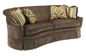 carson sofa