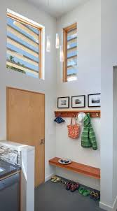 hallway lighting. Corridor Set Up Small Hallway Pendant Light Bench Lighting