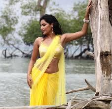 Priya Anand Love Affair with Tamil Actor Atharvaa