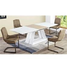 Exceptional Mesa Extensible COOL