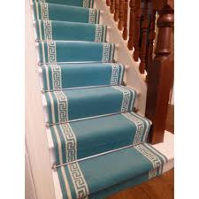 comely staircase decoration with various staircase carpet runner width astonishing accessories for home stair design
