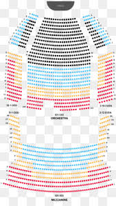Minskoff Theatre Seating Chart Lion King Microsoft Theater L A Live Dolby Theatre The Novo Cinema Seat