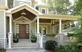 outdoor front porch lighting beach house front door ideas entry traditional with porch lights covered porch