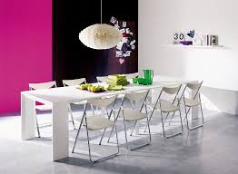 space saving furniture table. from a console size of 17 inches to dining 115 utilizing unique aluminum telescoping mechanism this space saving table comes with furniture