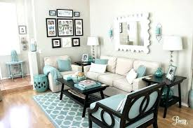 seafoam green walls living room mint green color for living room com seafoam green living room