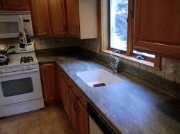 Gro Kitchen Countertop Replacement Cost In Corian Rosemary Cheap  Countertops Fiumefreddo Video Uk