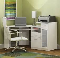 shop home office. Desk:Shop Desk Small Roll Top Computer Corner Unit White Shop Home Office O