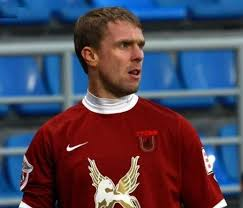 Lt;p|>||||| | ||serhiy rebrov|||ukraine (assistant)|||||* senior club appearances and goals co. Who Is Serhiy Rebrov Dating Serhiy Rebrov Girlfriend Wife
