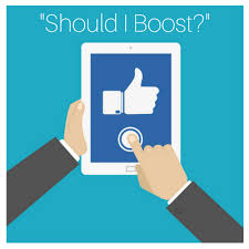 Download Now Simple Facebook Auto Poster Best Marketing Tools