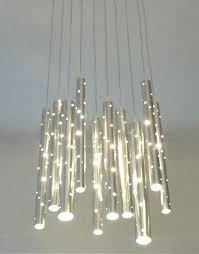 modern chandeliers chandelier modern chandeliers affordable modern chandelier font chandelier font lighting font string