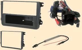 radio stereo install dash kit single or double din steering radio stereo install dash kit single or double din steering control wiring canbus wire