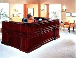 desk in office. Best Office Desks Desk Traditional Innovative Furniture Medium Size Of . In