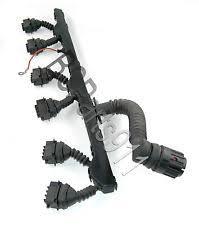 bmw e36 e39 z3 spark plug ignition coil wiring harness 1744590 e36 ignition coil wiring diagram at E36 Coil Wiring Harness