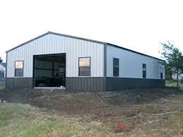 garage 10 ft wide door foot 8 tall x springboardfund