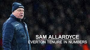 Bring him home' - Sunderland fans react as Sam Allardyce leaves Everton -  Chronicle Live