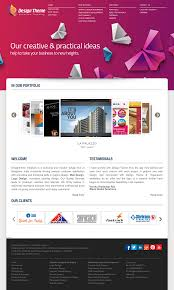 Design Theme Bangalore Designtheme Creatives Competitors Revenue And Employees