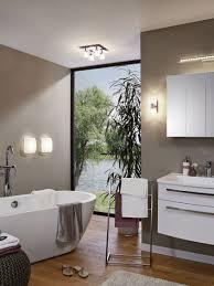 Badkamerverlichting Kopen Frank