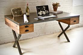 contemporary office desks for home. walter desk contemporary office desks for home d