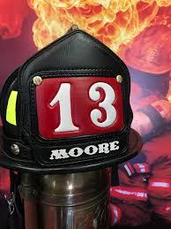 fdny passport helmet shields firefighter shields