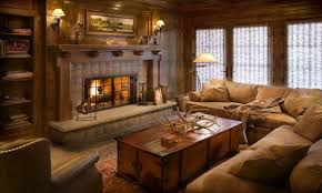 traditional living room decorating ideas. large size of living room:living room suggestions traditional decorating ideas rustic french c