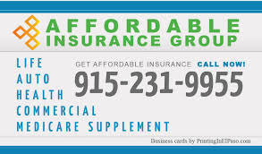 looking for health insurance plans that may not have any premium cost to you each month easy and free health insurance quotes one quick form or just call