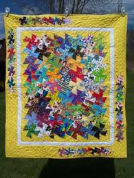 TWISTER TAPESTRY QUILT PATTERN | Quilts - Twisters | Pinterest ... & 1st Twister Quilt I made Adamdwight.com