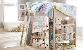 using great furniture furniture is one of the first things you might consider when you re deciding how to make your small bedroom look bigger
