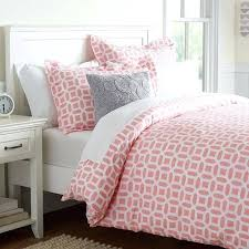 bright pink single duvet covers pink chevron duvet cover nz pink polka dot duvet cover double